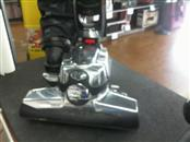 KIRBY VACUUM Vacuum Cleaner 100 AVALIR